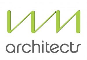 INVA Építésziroda Kft.logó