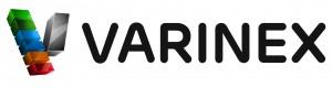 Varinex_logo_vektoros.jpg