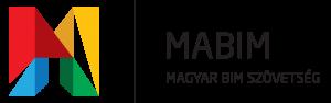 MEGHÍVÓ – A Magyar BIM Épület Információs Szövetség (MABIM) éves közgyűlésére