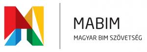 Szegeden jártunk – bemutatkozott a MABIM