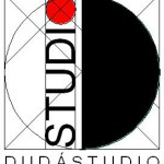 DudáStudio Kft Logo