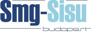 SMG-SISU logó