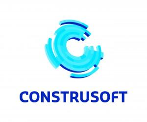 Construsoft_logo