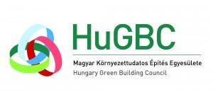 A MABIM a Környezettudatos Építés Egyesülete/HuGBC társult tagja