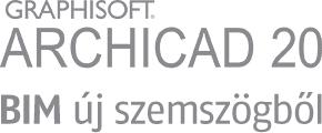 ac20_bim_uj_szemszogbol