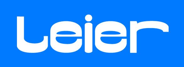leier_logo_cmyk