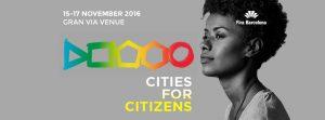 Három magyar város a nemzetközi okos város együttműködésben