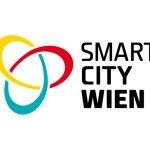 smart city bécs