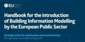BIM Kézikönyv az állami szereplők számára