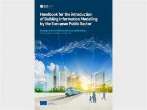 EUBIM Handbook