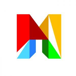 Megváltozott a MABIM titkárság e-mail címe